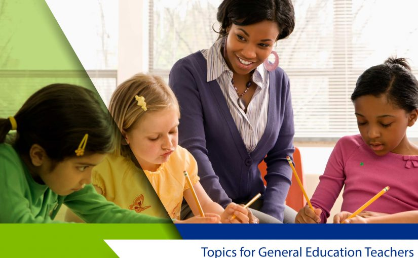 Classroom-Strategies-for-Addressing-Communication-Challenges