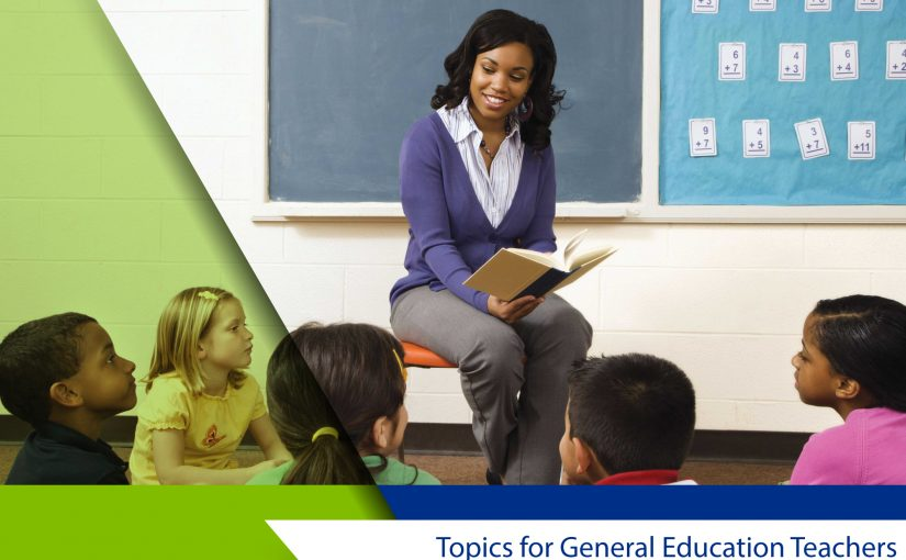Understanding-and-Responding-to-Behavior-in-the-General-Education-Environment