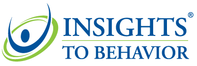 Insights to Behavior Ranks No. 312 on the 2020 Inc. 500 With Three-Year Revenue Growth of 1,452% Percent