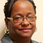 Brenda Mullins, Dir of Curriculum and Compliance | Harris County Department of Education