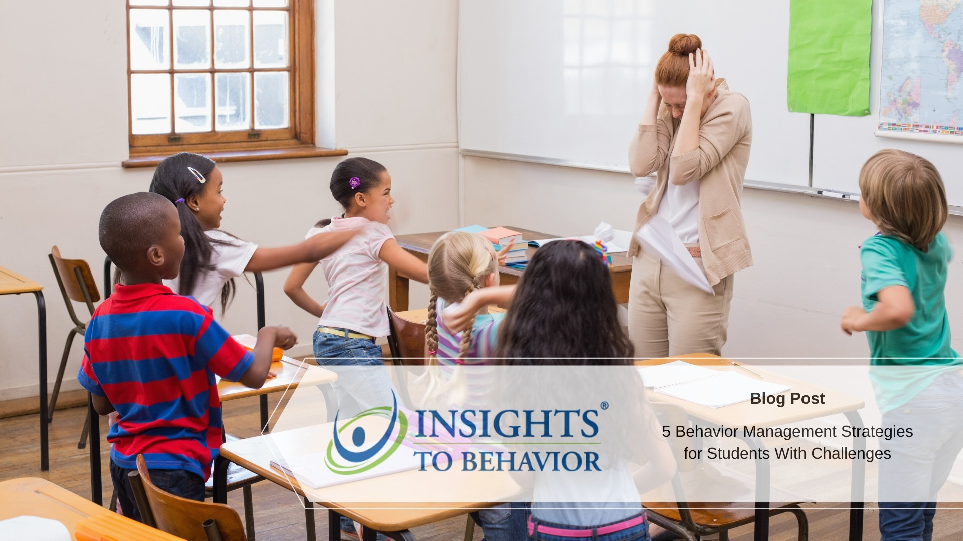 5 behavior management strategies for students with behavior challenges.ts with cha