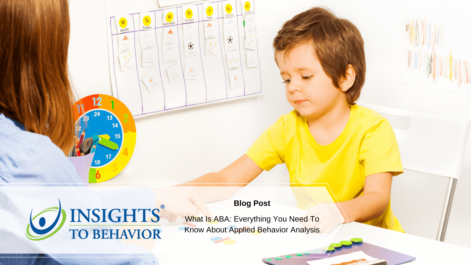 Insights to behavior blog post image template (3)