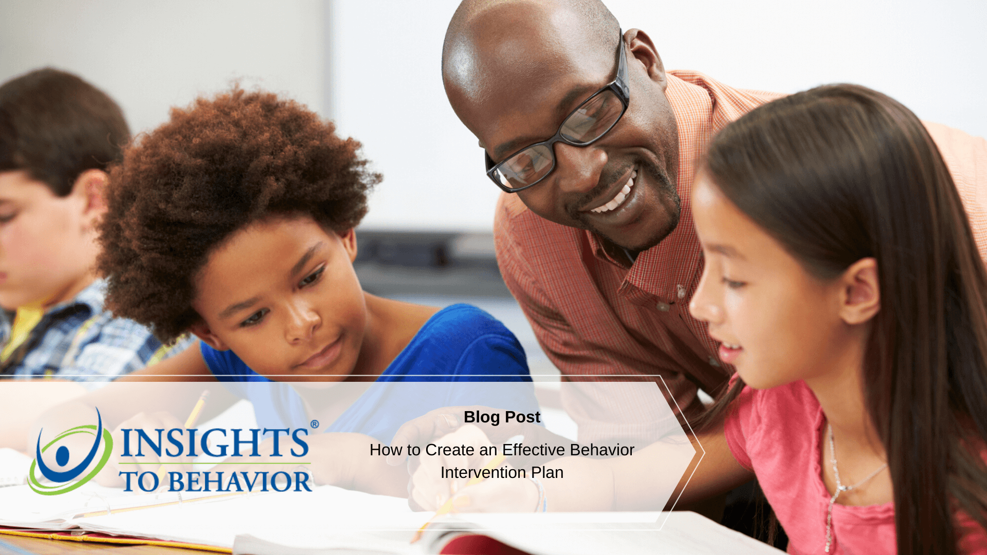 Insights to behavior blog post image template (4)