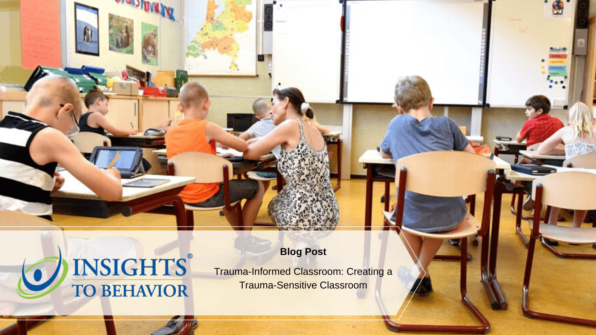 Insights to behavior blog post image template (5)
