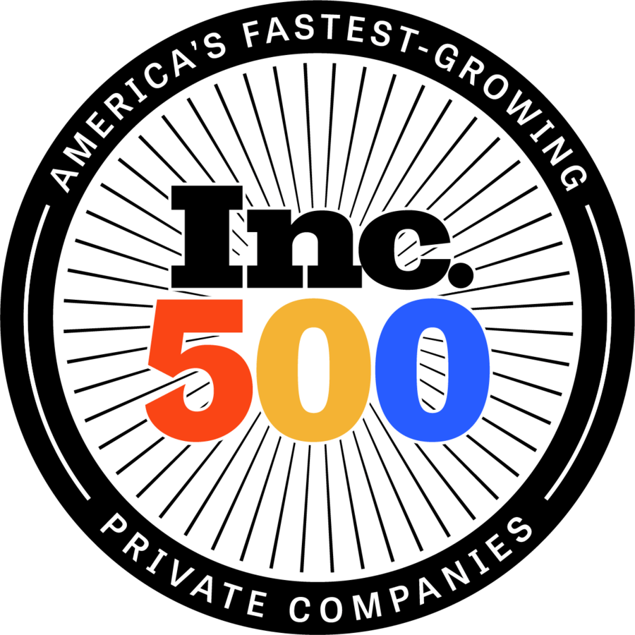 """We're proud to be recognized among Inc.'s respected list of fastest-growing private companies,"" says Insights to Behavior CEO Kenton Levings."